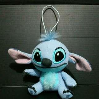 "3.5""H Stitch Soft Toy"
