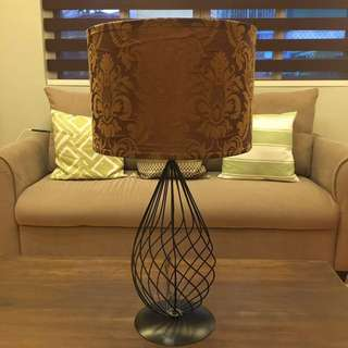 Lampshade (2pcs)