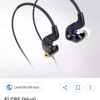 FLC8s