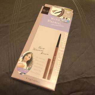 Miche Bloomin Feminine Eye Pencil