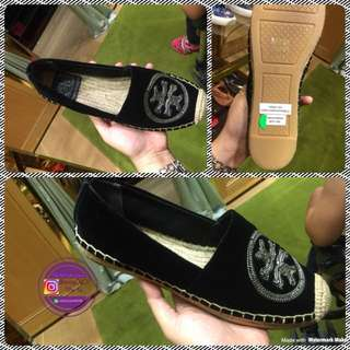Tory Burch (Authentic)