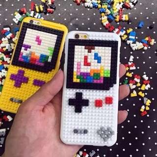 🎉iPhone case