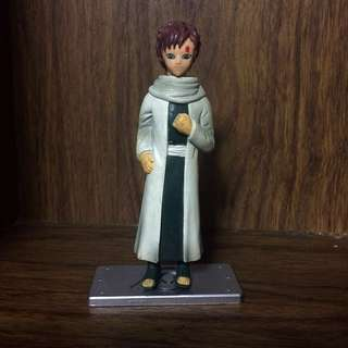 Naruto Shippuden: Kazekage Gaara collectible