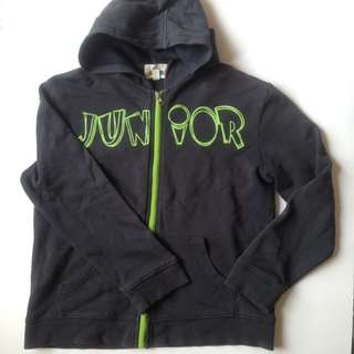 Giordano Junior Jacket for age 7 - 8