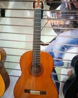 Gitar ck 40