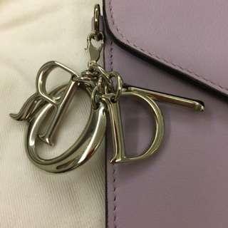 Dior clutch迪奧手挽袋
