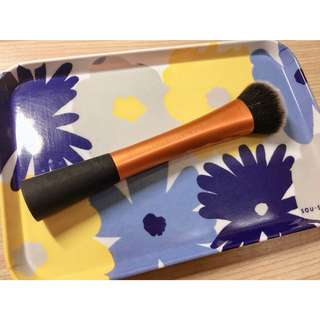 🚚 Real Techniques 粉底刷 Expert Face Brush