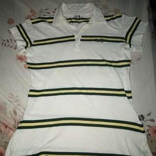 FG Polo Shirt