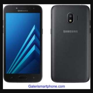 Kredit Tanpa Kartu Kredit Samsung J2 Pro