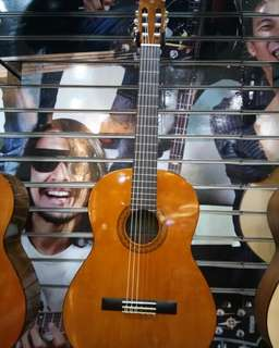 Gitar c330 A