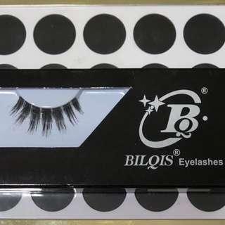 #8190 Bilqis Eyelashes