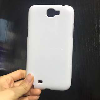 全新Note 2 Samsung Galaxy 殼 case