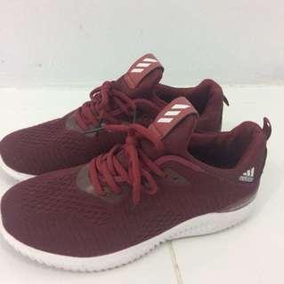 Sepatu Adidas KW Second Murah