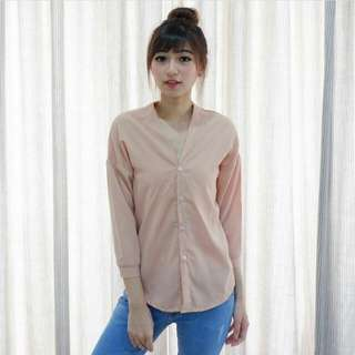 v-top basic zara