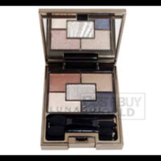 Lunasol Aurorized Eyes #05 Eyeshadow