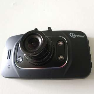 video camera with 8 gb memory