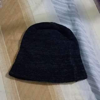 Knittes baguio cap free size