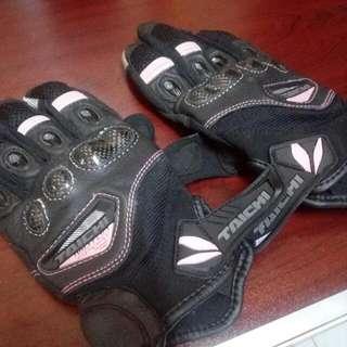 Rs Taichi Bike Glove