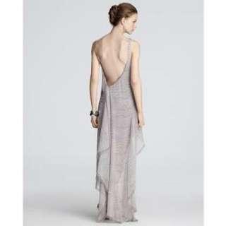 BCBG MAX AZRIA Sexy Designer Gown - For Prom / Red Carpet