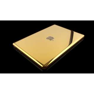 handphone,watches,ipad,laptop gold plating services