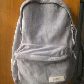 Emoi Bag