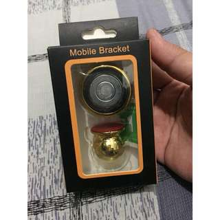 Mobile Bracket Car Accessories