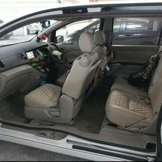 賣一手車、 2009年車、行左55000公里 不是中港車