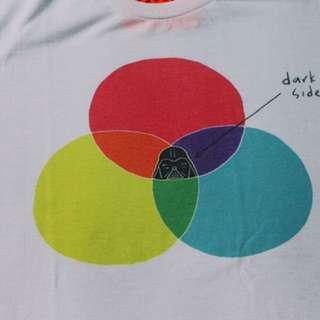 Star Wars shirt - Darth Vade