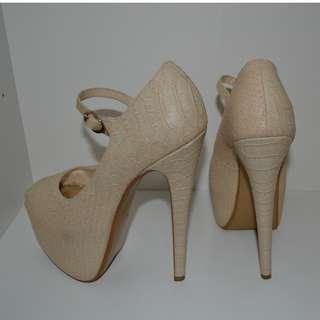 Marco Gianni High Heels