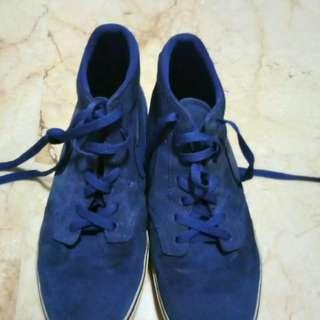 Nike Braata Mid LR Original