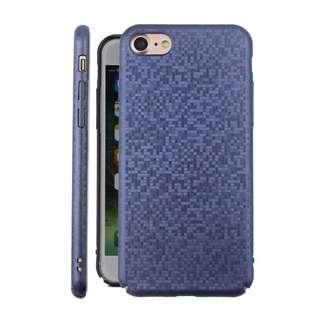 iPhone premium  Casing  5 5s SE 6 6s 6Plus 7 7 Plus Case