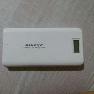 PINENG PN-999 Powerbank