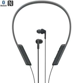 Original Sony MDR-XB70BT  Wireless earhpones