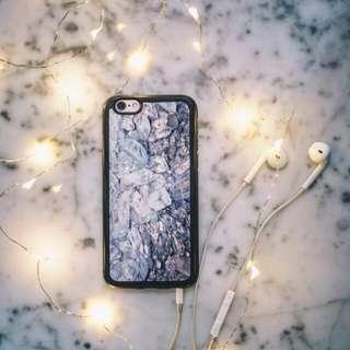 IPhone X phone case 8 8 plus 7 7 Plus 6 Plus 6s Plus