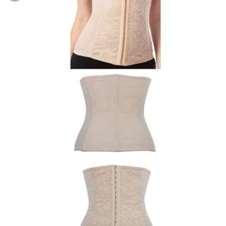 Low back Corset