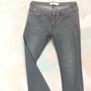 Giordano Skinny Fit Jeans