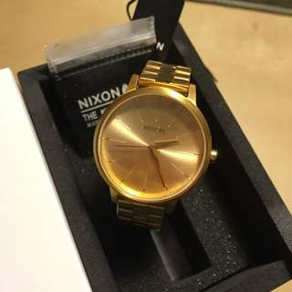 Nixon Kensington Watch (37mm)