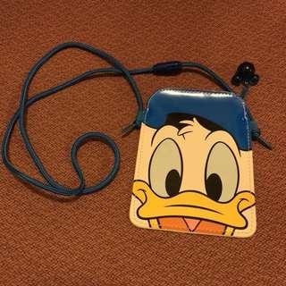 Donald Duck 小袋仔