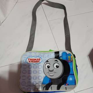 Thomas and friends sling bag