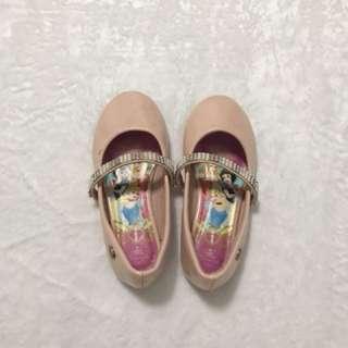 Disney Princess Doll Shoes Sandals Kids