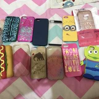 case iphone 5 / 5S / 5C / SE