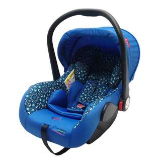 OTOMO - INFANT CARSEAT HB701