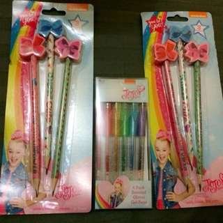 Jojo Siwa Collectable