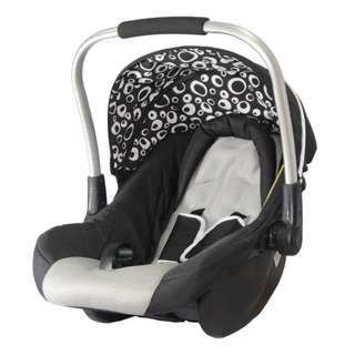 HBBC Infant Carrier Carseat