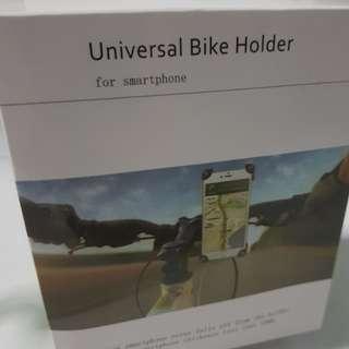 Universal Bike Holder