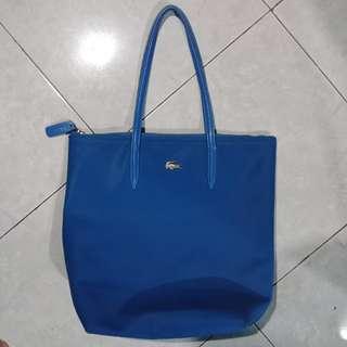 Lacoste bag *SALE PRICE*