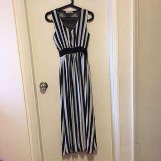 Long Dress 👗