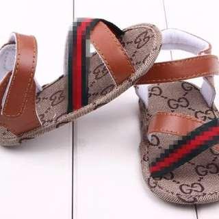 Gg Sandal
