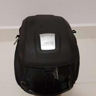 Givi tank bag suitable for 2016 cb400x