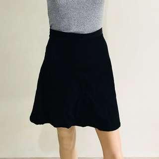 DS#045 (Skater Skirt)